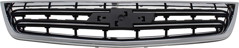 在庫一掃売り切りセール Garage-Pro Grille Assembly Compatible with 2014 お買い得 Chevrolet Impala