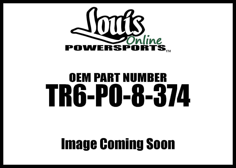 Quadboss N Aqboss In a popularity Complete Tr6-Po-8-374 Shaft Store New