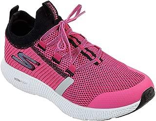 Skechers Go Run Horizon - Zapatillas de Running para Mujer