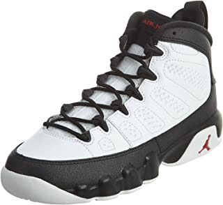 2fc08dd22da Amazon.com: air jordan 9 - Jordan: Clothing, Shoes & Jewelry