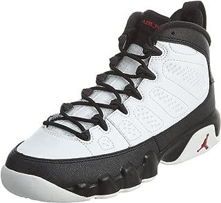 Air Jordan 9 Retro BG