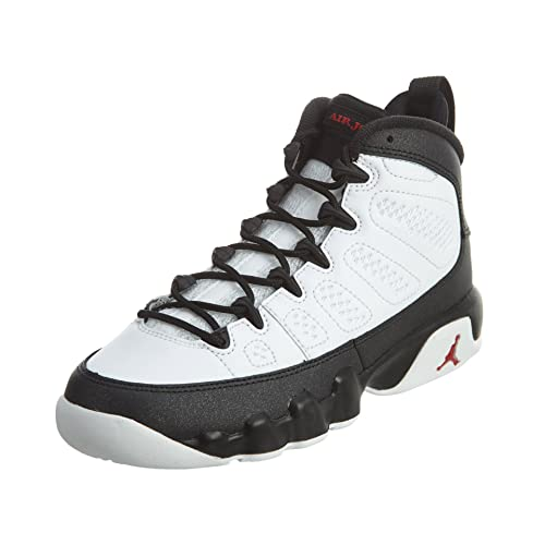 low priced 75ef7 4af18 Air Jordan 9 Retro BG