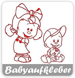 Suchergebnis Auf Für Druck Und Gravur Autositze Zubehör Baby