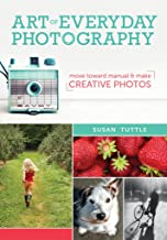 the art of creative photography