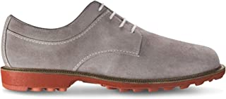 Men's Club Casuals-Previous Season Style Golf Shoes