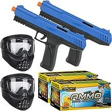 Best jt splatmaster z100 pistol Reviews