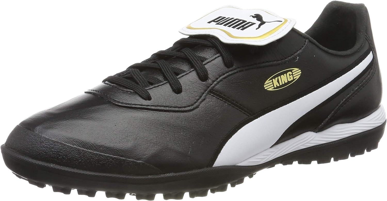 PUMA Men's Botas de Sale special price Boots fútbol Louisville-Jefferson County Mall Football