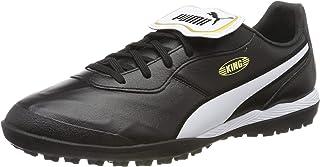 PUMA Men's King Top Tt Football Boots