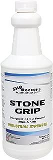 slip resistant granite