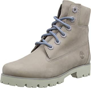 7a187eaf70da0f Amazon.fr : Timberland - Chaussures femme / Chaussures : Chaussures ...
