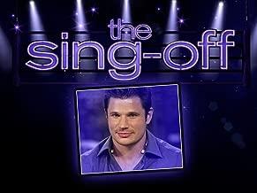 The Sing-Off Season 1
