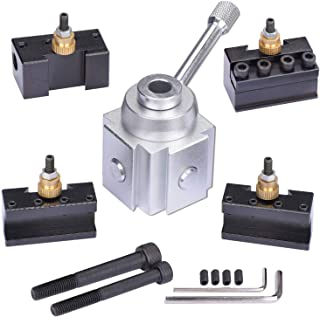 Best lathe tooling package Reviews