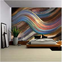 Best abstract wallpaper mural Reviews