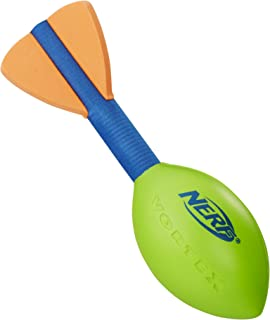 NERF Sports Pocket Aero Flyer (Green)
