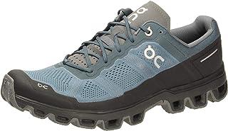 On Running Cloudventure Waterproof 99858