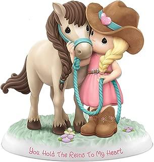 precious ponies