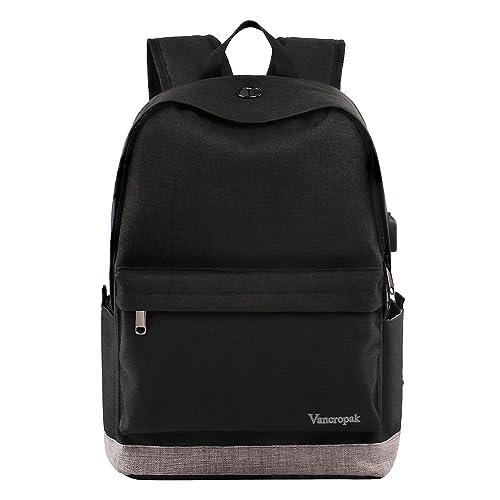 1230d05b31 Backpacks for High School  Amazon.com