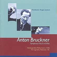 Best hamburg philharmonic orchestra Reviews