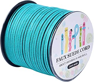 Best silk thread earring materials name Reviews