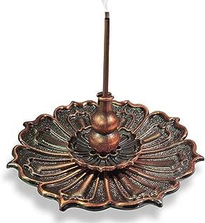 indian incense stick holder