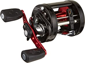 Best abu garcia stx round reel Reviews