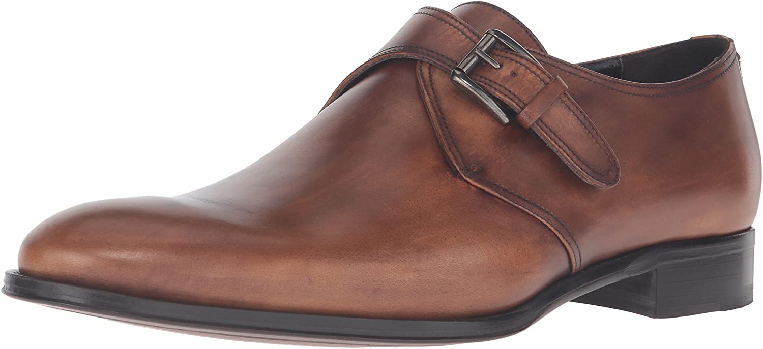 To Boot New York Men's Emmett Oxford