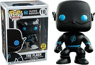 Best flash pop vinyl justice league Reviews