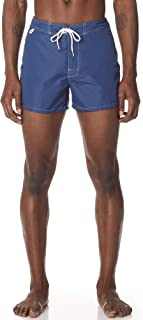 Men's Classic 14 Inch Low Rise Boardshort