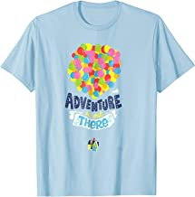 Best is adventure time for kids Reviews