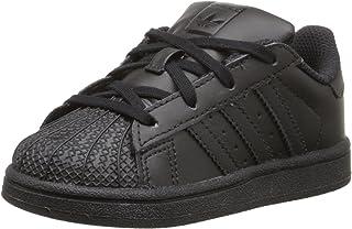 adidas Originals Kids' Superstar I Sneaker