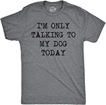 Best i love my dog shirt Reviews