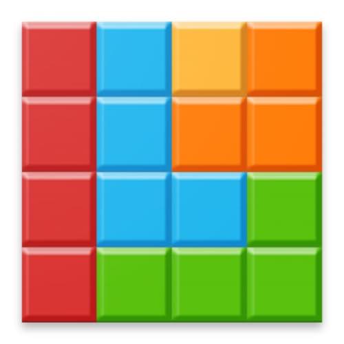 Block Puzzle Mania