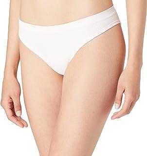 DORINA Women's Slip Confortable en Maille circulaire, Flo Briefs