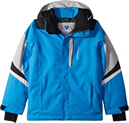 Fleet Jacket (Little Kids/Big Kids)