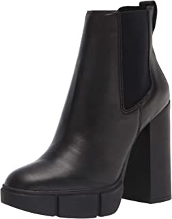 Women's Revised Fashion Boot