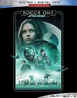 Best rogue one ultra hd Reviews