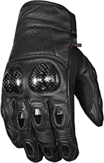 Best ktm street gloves Reviews