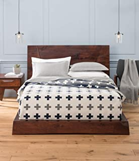 Best pendleton home collection Reviews