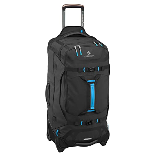 Eagle Creek Luggage: Amazon com