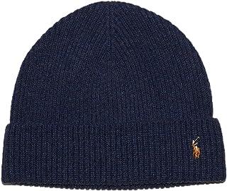 قبعة Polo Ralph Lauren Extreme Bear