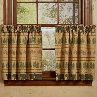 Best curtain and valance track Reviews