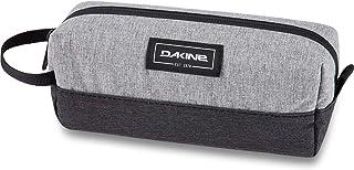 Dakine Accessory Case, Large Pencil Case, Unisex