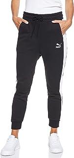 Puma Classics Pants For Women