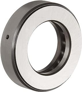 CHUNSHENN 12.5M Length 10mm Outside Dia Corrugated Bellow Conduit Tube for Electric Wiring Black Tools