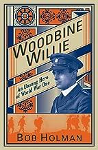 Best woodbine willie biography Reviews