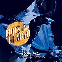 Best denis solee blues in the night Reviews
