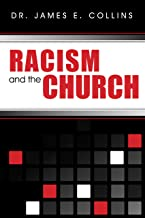 Racism and the Church
