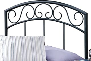 Hillsdale Furniture 298-34 Traditional Wendell Headboard...