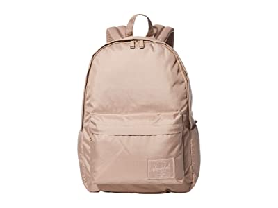 Herschel Supply Co. Classic X-Large Light (Pine Bark) Backpack Bags