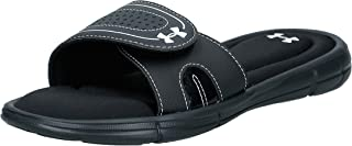 Under Armour Women's Ignite VIII SL Slide Sandal
